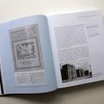 Nova-skola-arhitekture-u-Beogradu_05