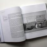 Nova-skola-arhitekture-u-Beogradu_09