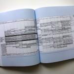 Nova-skola-arhitekture-u-Beogradu_11
