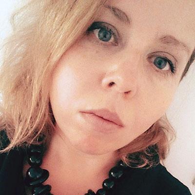 Sonja-Dragojlovic-Oliveira-portret