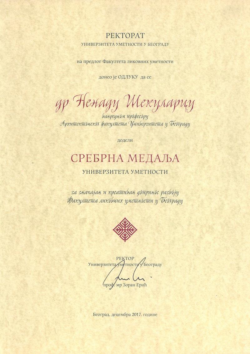 Srebrna-medalja-2017_Nenad-Sekularac_02