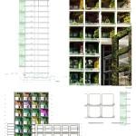 Архитекте: II награда - re:a.c.t
