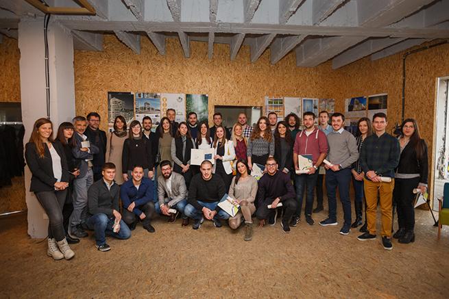 Stattwerk_konkurs_Nagradjeni_studenti