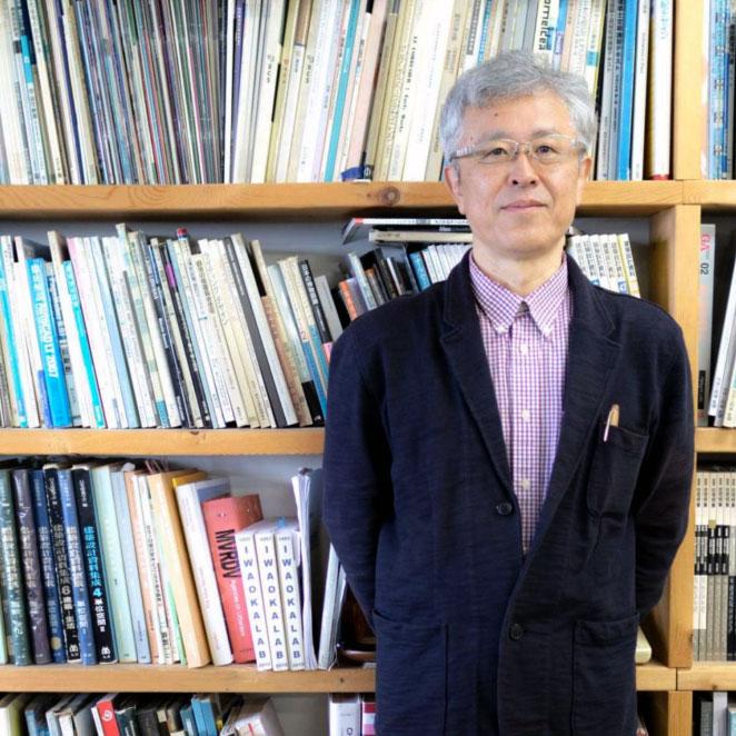 Tatsuo-Iwaoka-portret