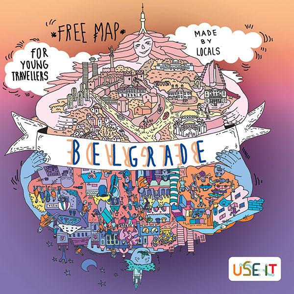 USE-IT_Belgrade_main