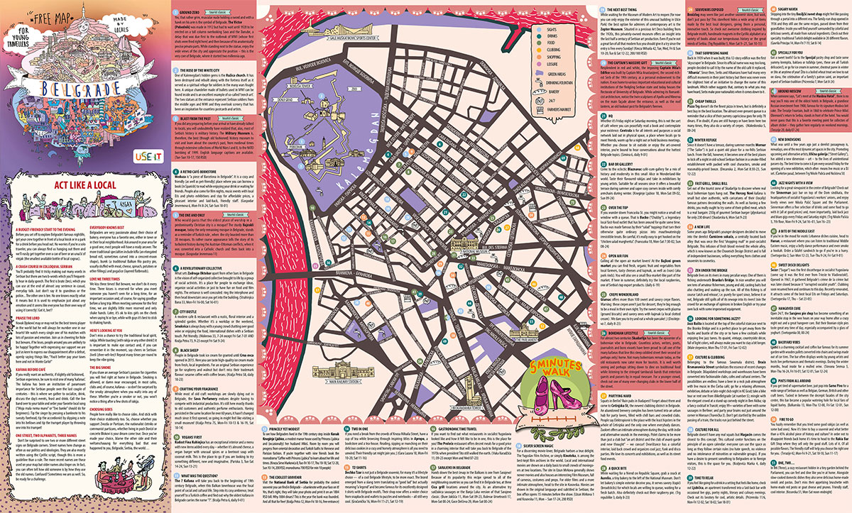 USE-IT_Belgrade_map_2017