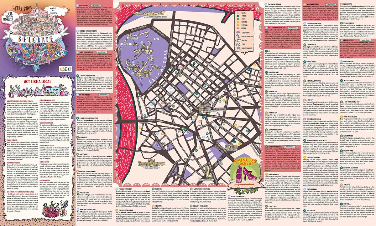 USE-IT_Belgrade_map_2017