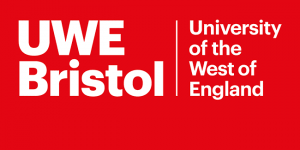 University_of_the_West_of_England_logo