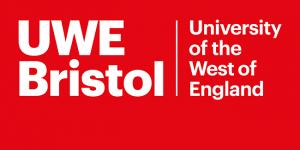 University_of_the_West_of_England_logo