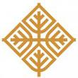 Univerzitet-umetnosti_symbol