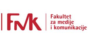 fakultet_za_medije_i_komunikacije-1