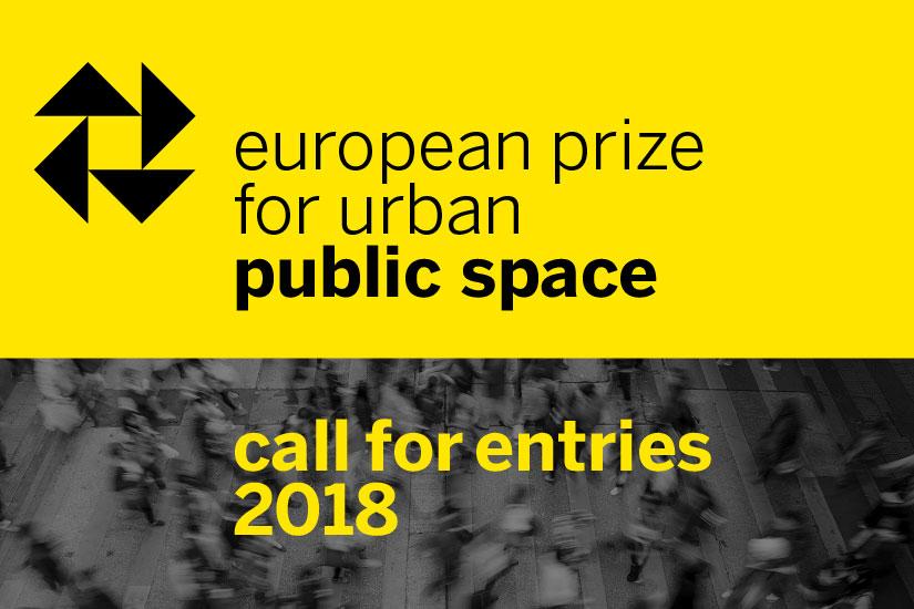 2018_CCCB_Public-Space