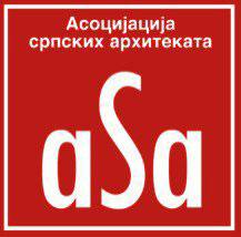 Asocijacija_srpskih_arhitekata_logo_opt