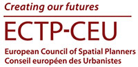 European-Council-ofSpatial-Planners_logo200px