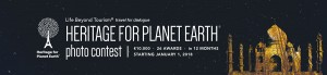 Heritage-for-Planet-Earth-2018_m