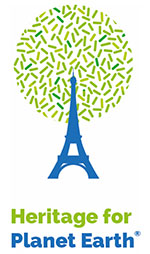 Heritage-for-Planet-Earth_logo