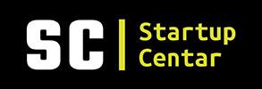 StartUp_centar_logo_opt
