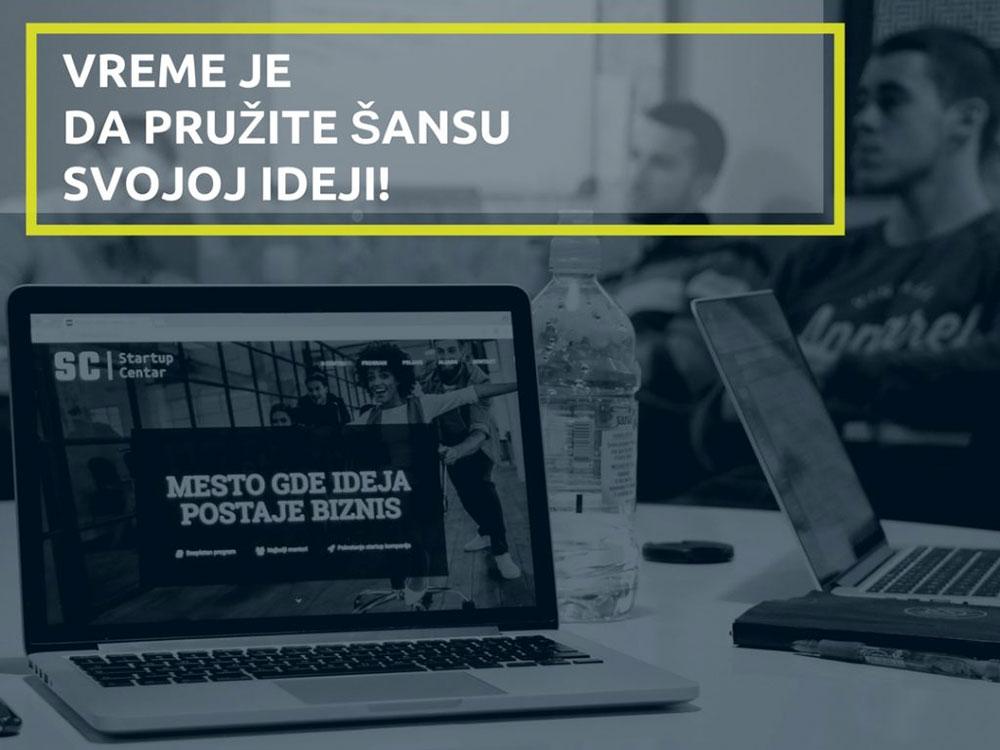 Startup-Vizual-za-Prijave_2018_opt