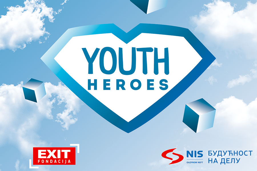 Youth-Heroes_opt