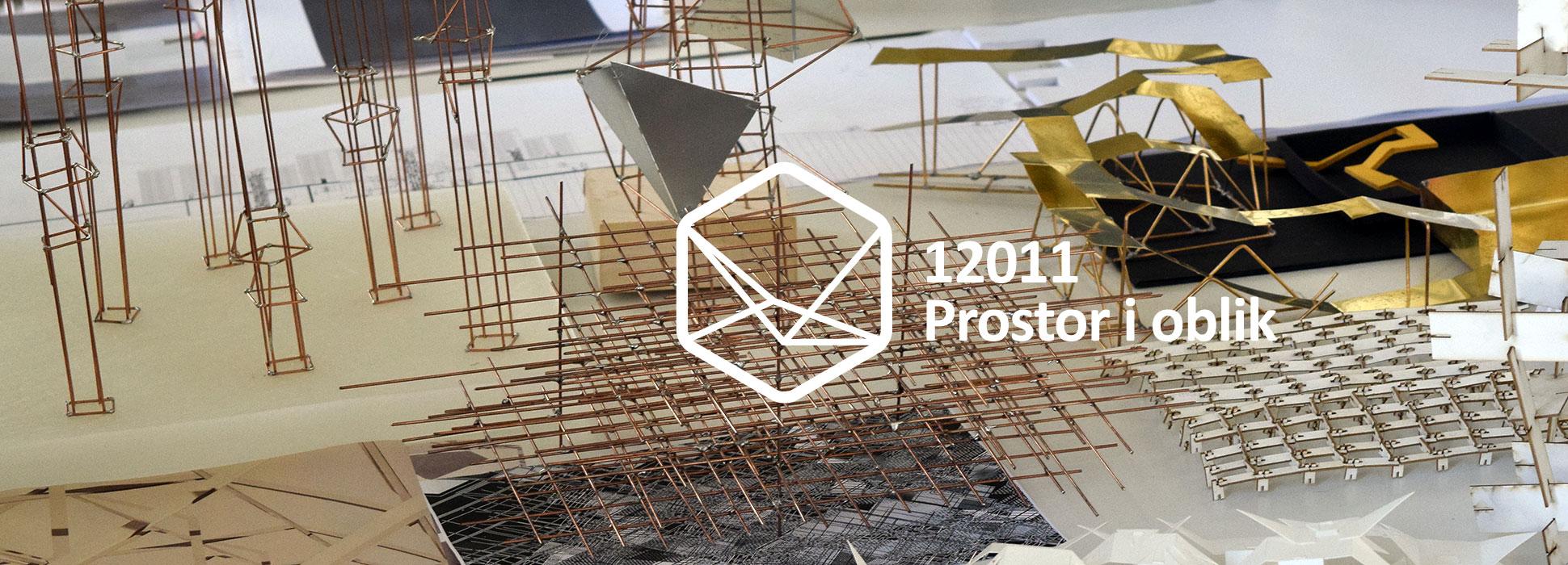 201617_OASA-IASA-12011_Prostor-i-oblik_cover
