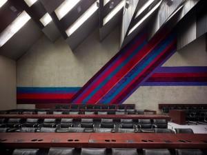 2018_Toward-a-Concrete-Utopia_Sava-Centar