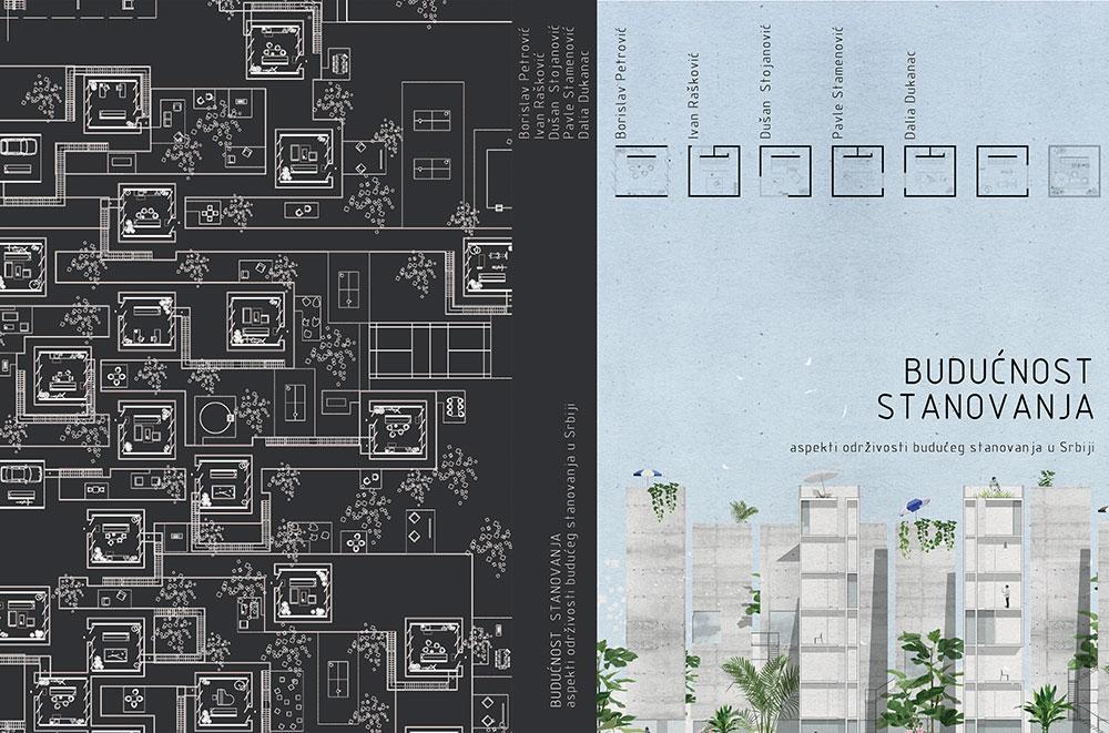 Buducnost-stanovanja_naslovna_opt