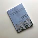 Buducnost_stanovanja_knjiga_01