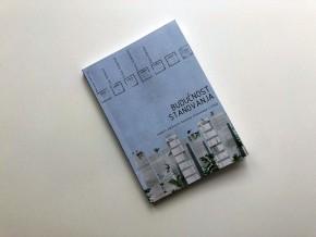 """Publikacija: """"Budućnost stanovanja – aspekti održivosti budućeg stanovanja u Srbiji"""""""