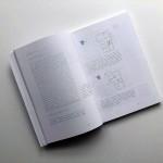 Buducnost_stanovanja_knjiga_05