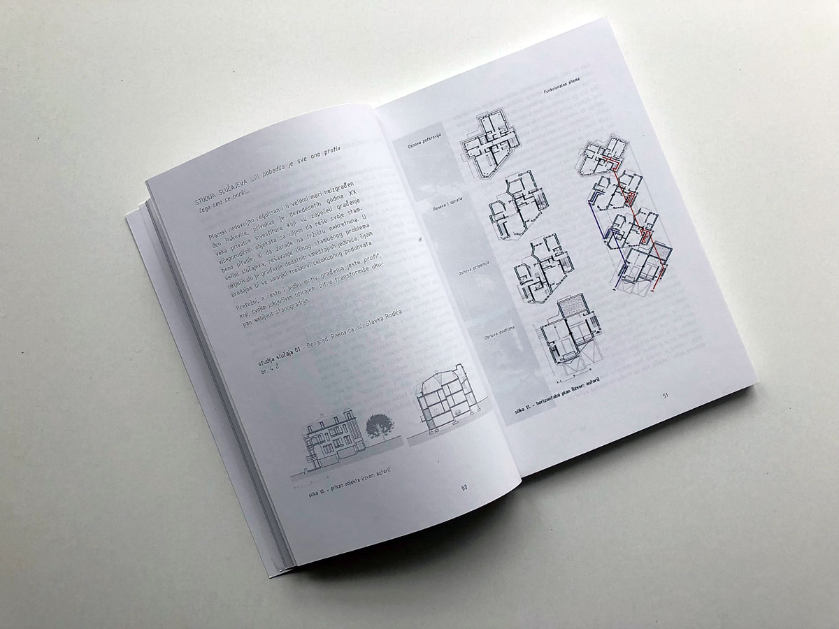 Buducnost_stanovanja_knjiga_07