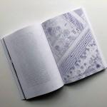 Buducnost_stanovanja_knjiga_11