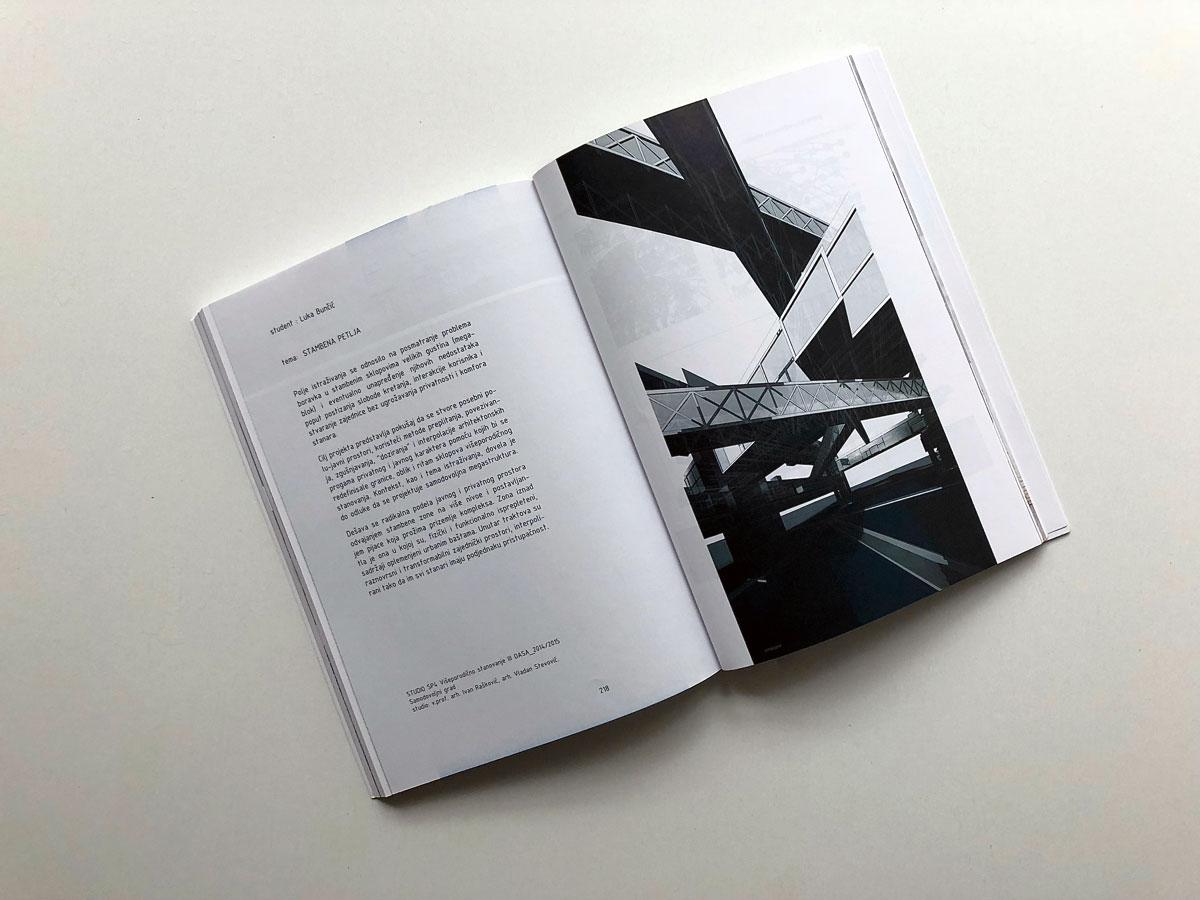 Buducnost_stanovanja_knjiga_12