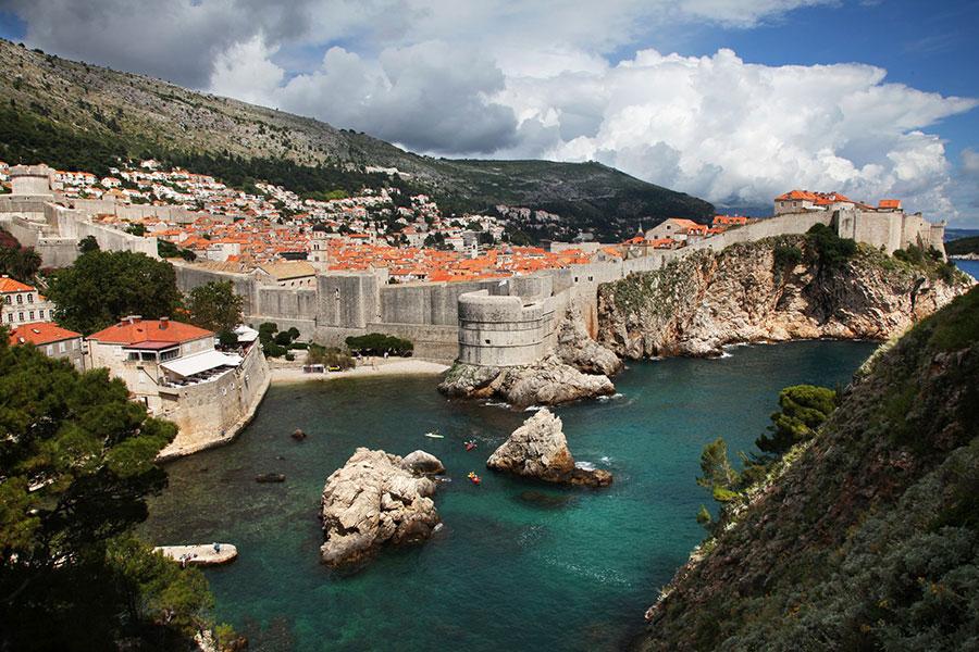 Dubrovnik_Foto-Damir-Fabijanic
