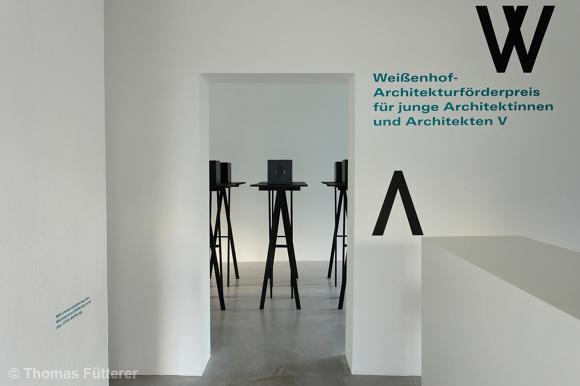 Exhibition_Weissenhofgalerie_Stuttgart_DE_03
