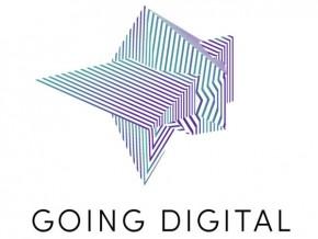 Конференција: Going Digital: Innovation in Art, Architecture, Science and Technology in Digital Era