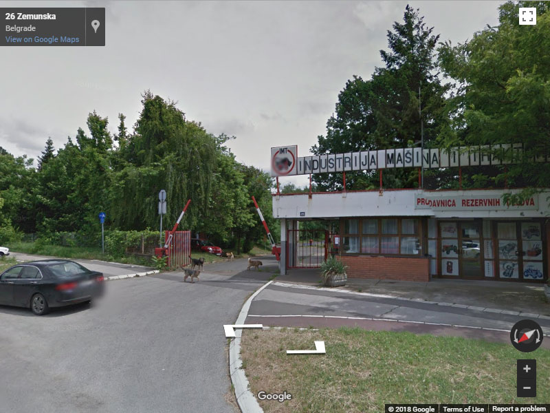 IMT-Beograd_Google-Street-View_01