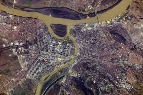 """Предавање: """"Прогноза развоја градова до 2025"""" – проф. др Ева Ваништа Лазаревић"""