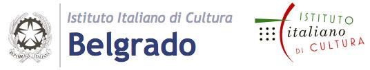 Istituto_Italiano_Belgrado