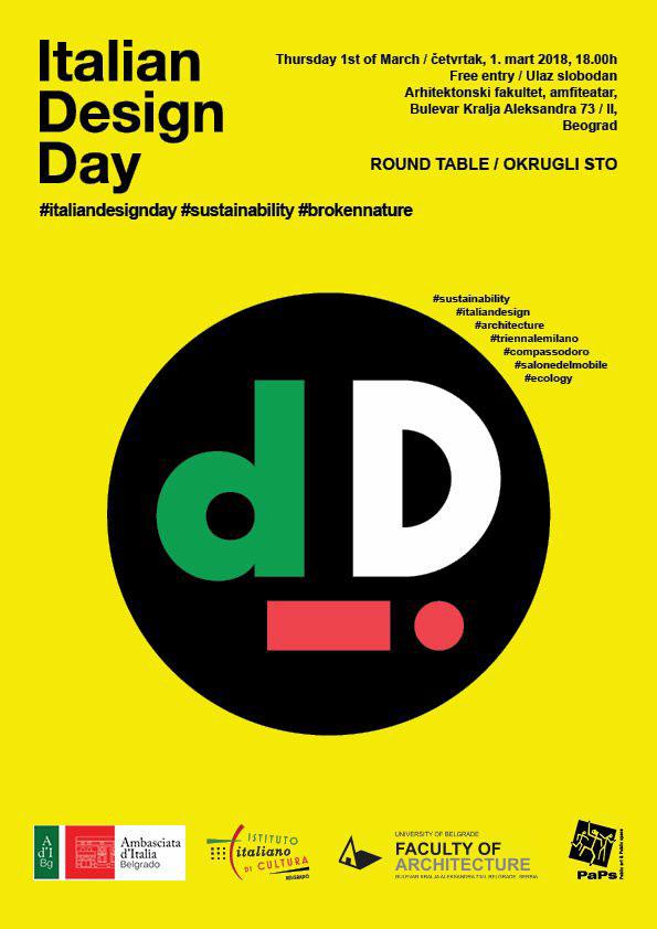Italian-Design-Day-2018-poster