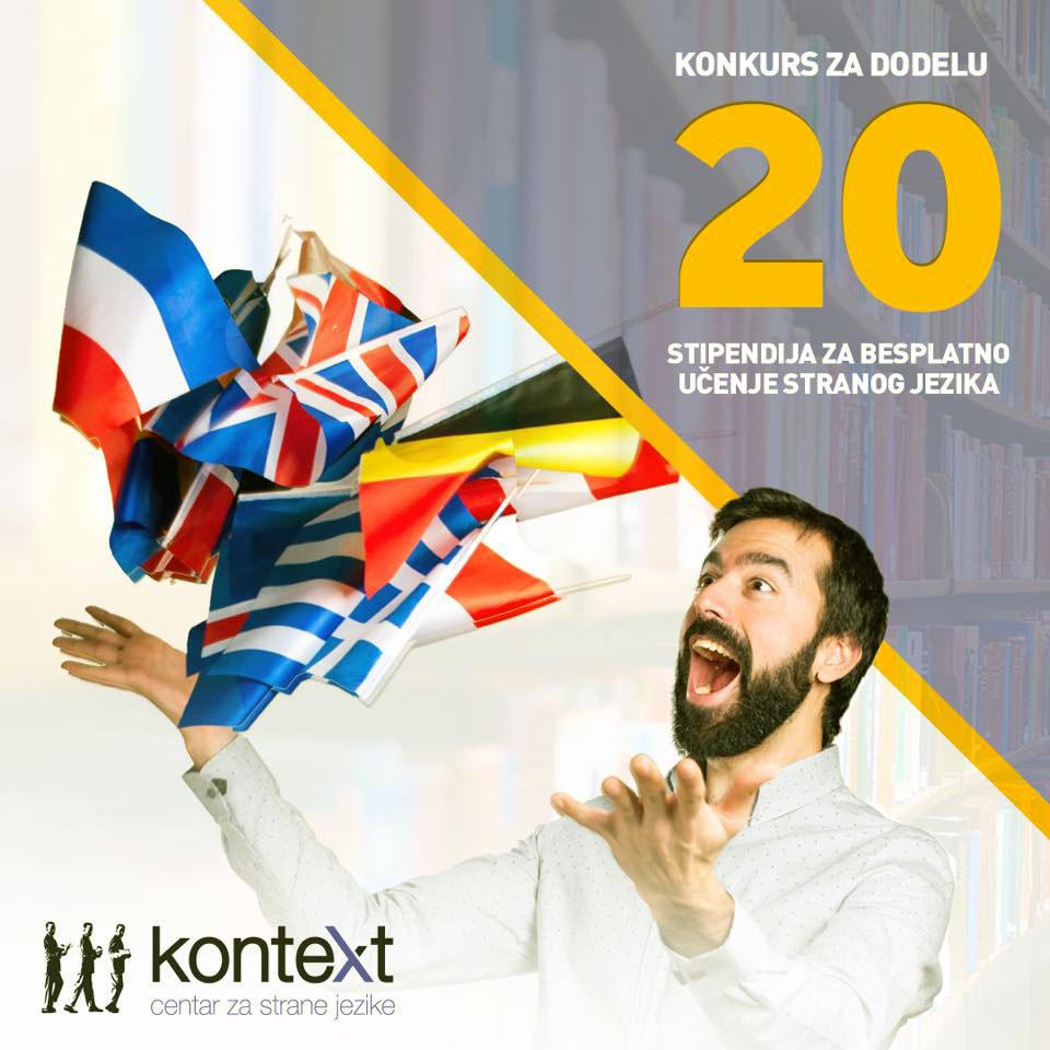 Kontext_Konkurs_za_20_stripendija_2018_opt