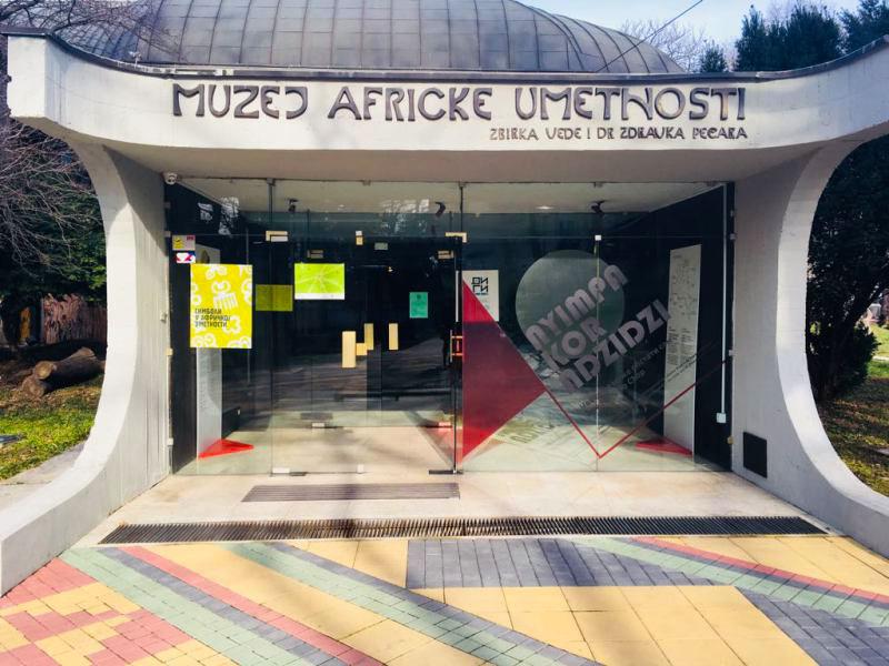 Muzej-africke-umetnosti_2017