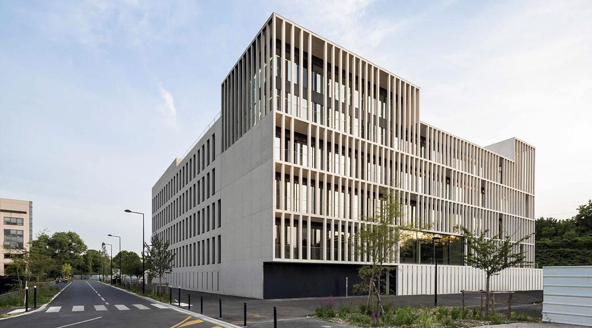 Piuarch_IDF_Habitat_Headquarters_Champigny-sur-Marne_opt
