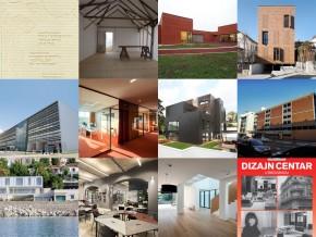 Конкурс за учешће на 40. Салону архитектуре 2018.
