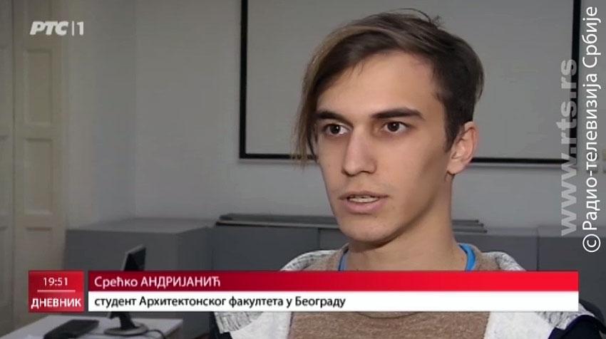 Twist_Box_Dnevnik-150218_02