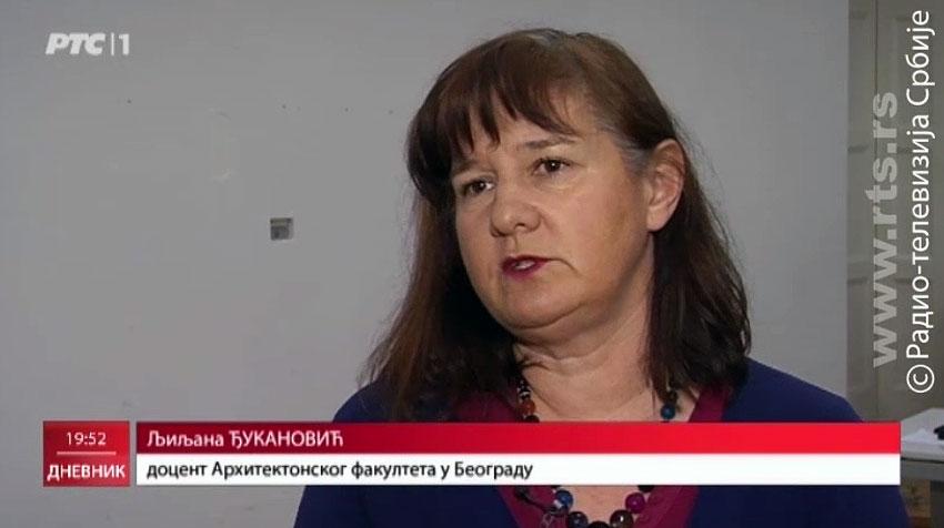 Twist_Box_Dnevnik-150218_08