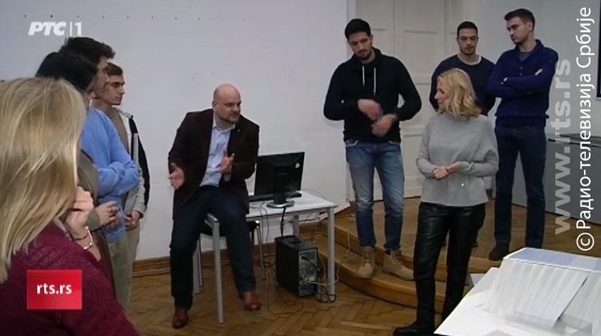 Twist_Box_Dnevnik-150218_12