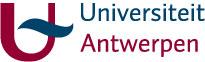 UAntwerp_logo