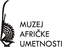 muzej-africke-umetnosti-logo-200x150