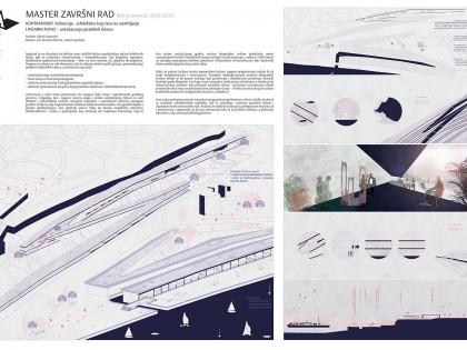 KONTRAPUNKT: subverzija – arhitektura koja tera na razmišljanje