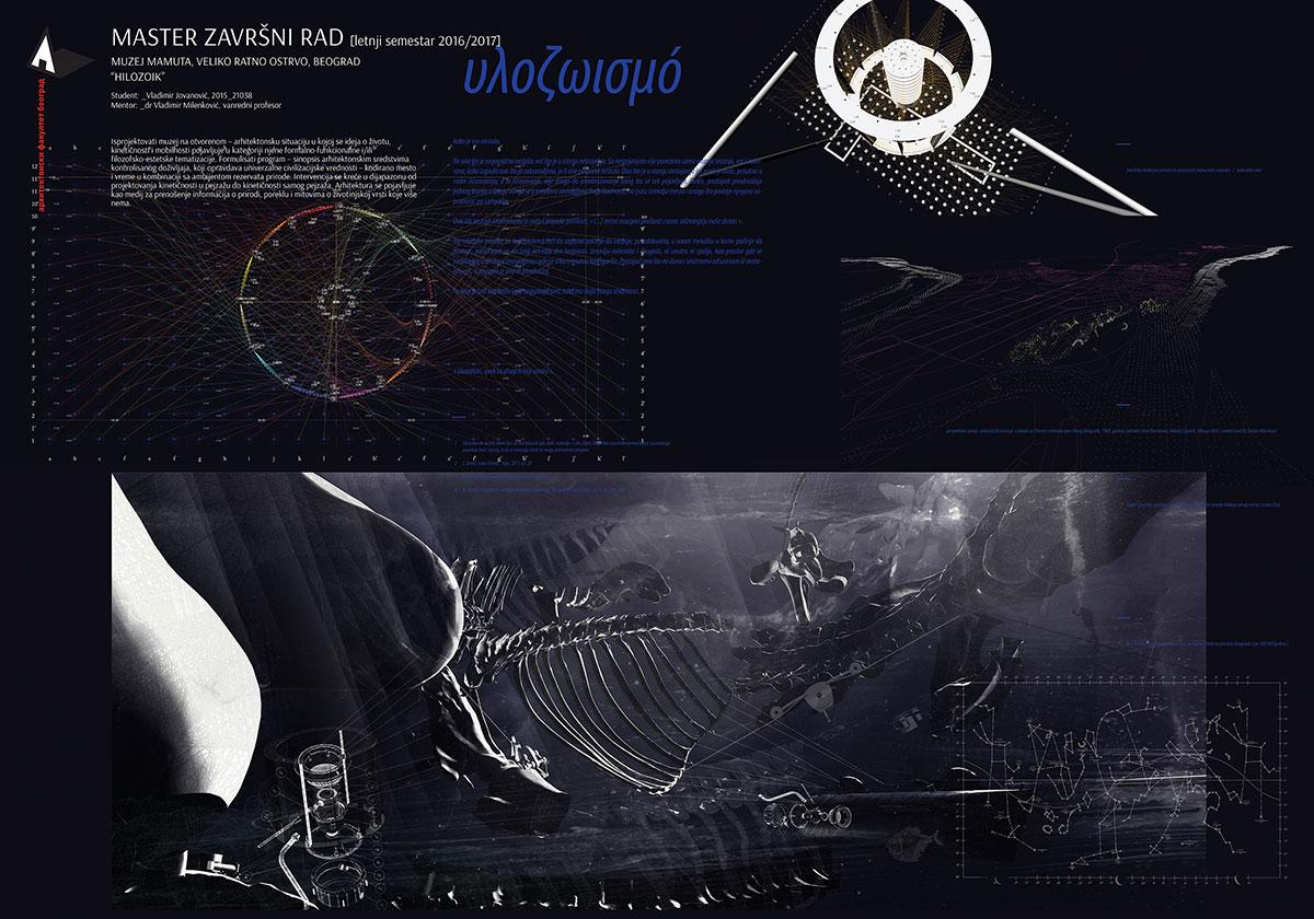 201617_MASA-A24023_Vladimir-Jovanovic